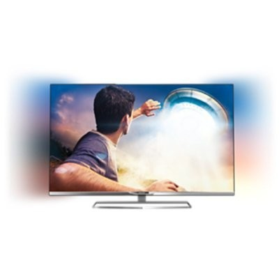 "Philips 47PFH6309 TV 47"" FHD 3D SmartTV Wifi"