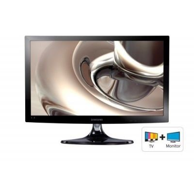 "TV LED 19"" SAMSUNG T19C300EW"