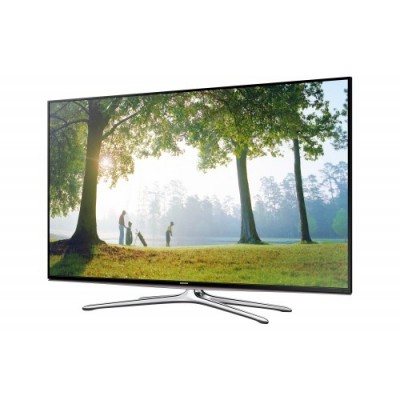 "TV LED 48"" SAMSUNG UE48H6200 3D"