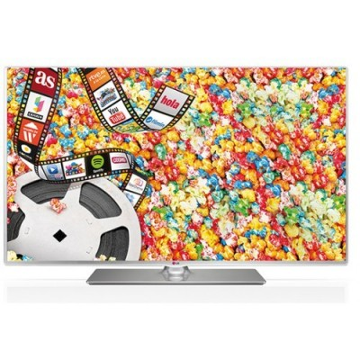 "TV LED 60"" LG 60LB5800 SMART TV"
