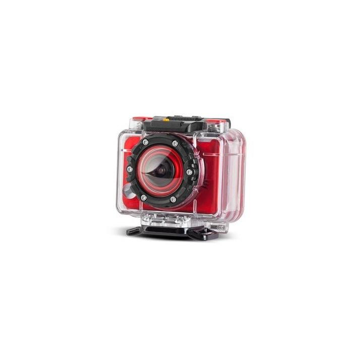 Energy Sport Cam Extreme FHD1080p 162º