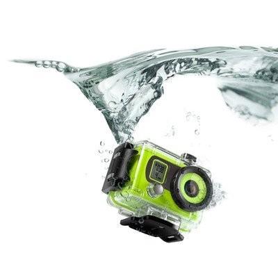 Energy Sport Cam Play FHD 1080p 127º