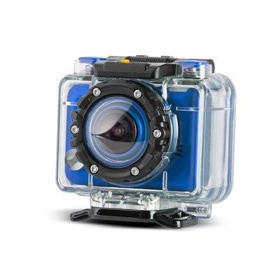 Energy Sport Cam Pro FHD1080p 162º WiFi
