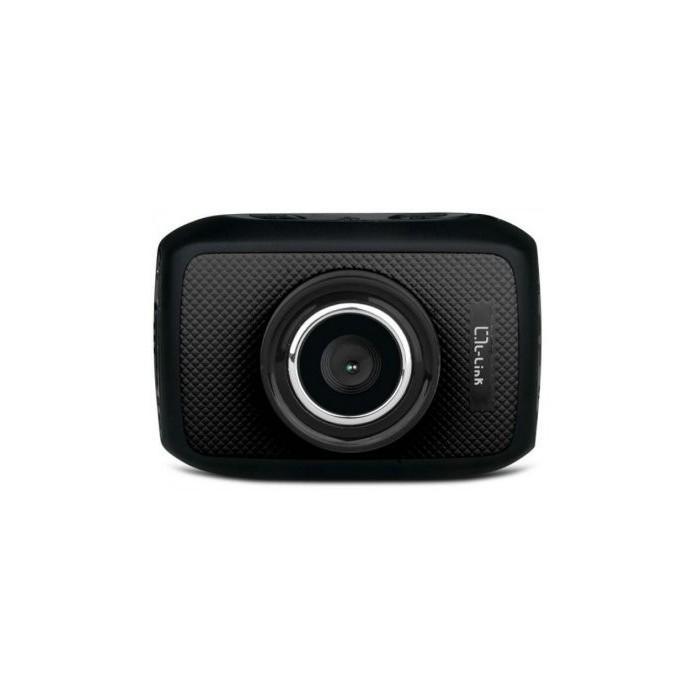 L-link Camara deportiva HD 720p Negra