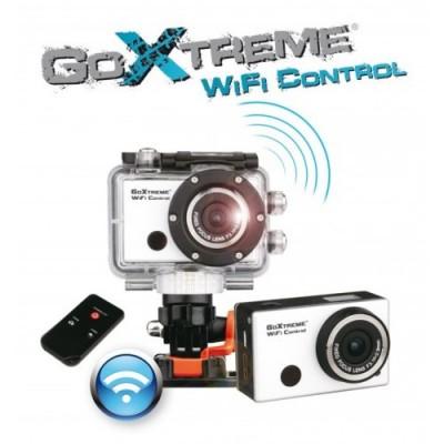 CAMARA EASYPIX GOXTREME WIFI CONTROL