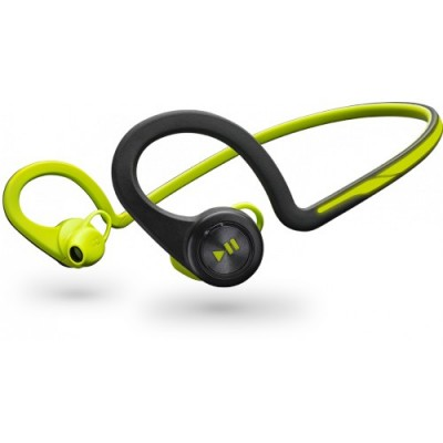 Auriculares Bluetooth Back Fit