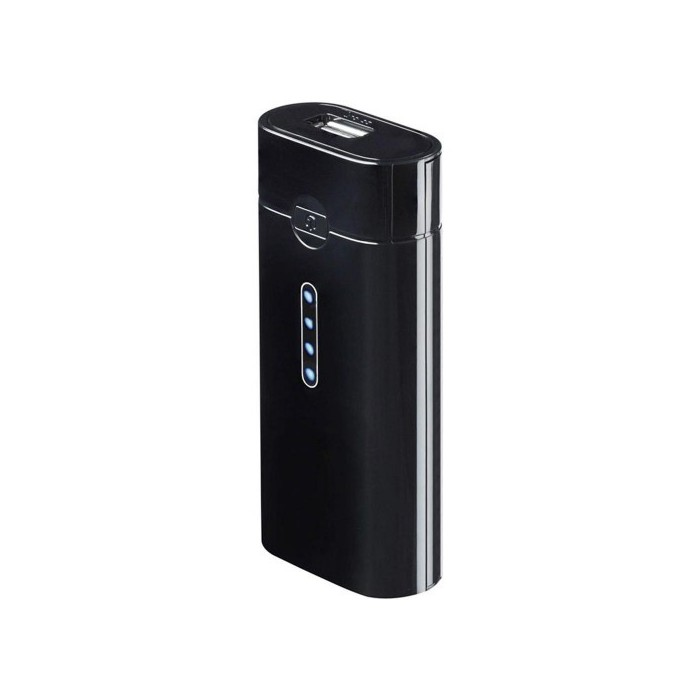 POWERBANK INTENSO 5200