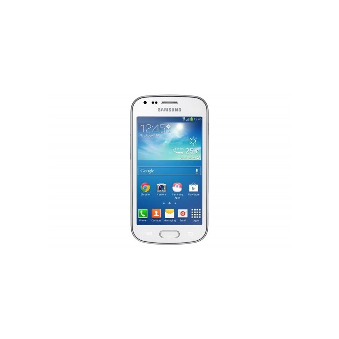 SAMSUNG GALAXY TREND PLUS 4GB