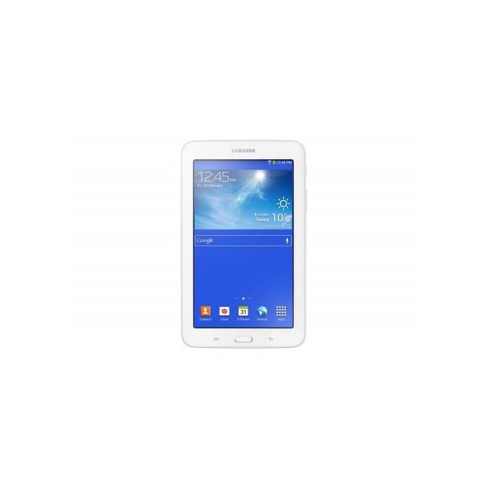 "Samsung 7"" GALAXY TAB3 LITE T110"