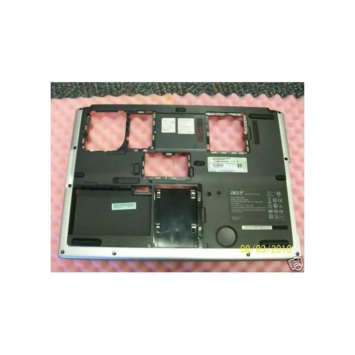 ACER ASPIRE 9500 TRASERA
