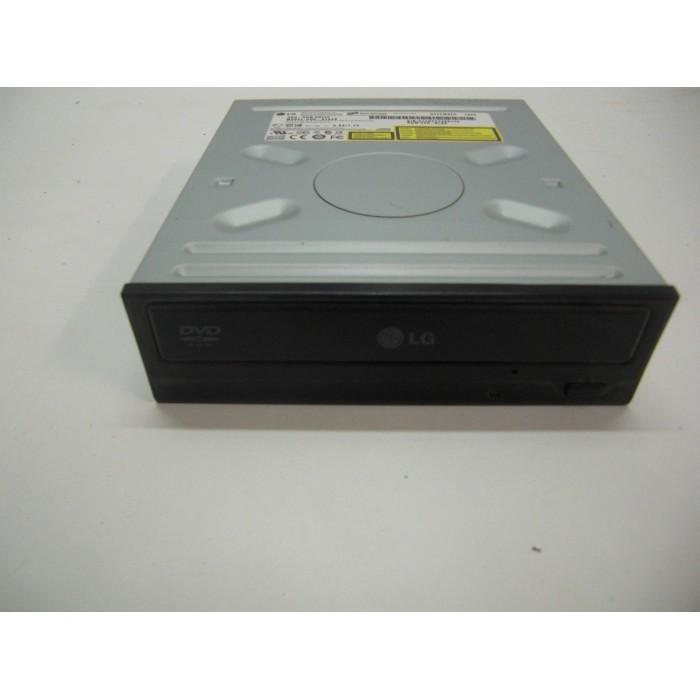 LG-GDR-8164B