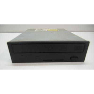 DVR-106DB