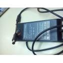 Cargador generico Dell 19,5V-4,62A