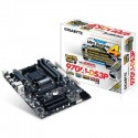 GIGABYTE 970A-DS3P ATX AM3+