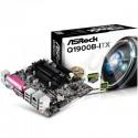Asrock Q1900B-ITX mITX Cpu Integrada
