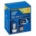 Intel Core i5-4690K 3.90GHz 6Mb 1150