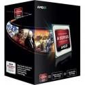 AMD A6 6400K BE 4100MHz 1MB FM2