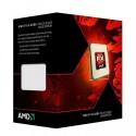 AMD FX-8320 8X3.5GHZ/8MB AM3+
