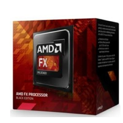 AMD FX-6300 3.5 Ghz 14Mb AM3+