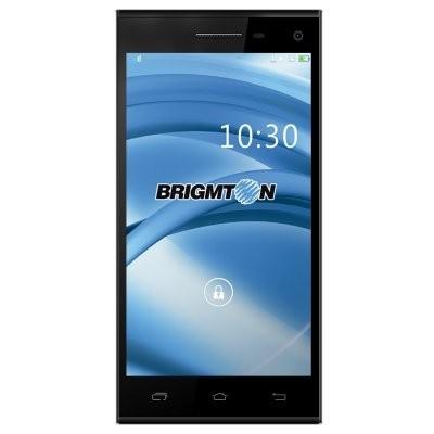 "Brigmton BPHONE-502QC 5"" FWVGA IPS"