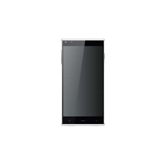 """Engel SF5580IPH 5.5""""HD Oc1.7GHz 2XSIM"""