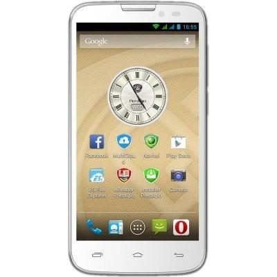 """Prestigio PSP5517 5"""" qHD IPS Q1.3G 4Gb"""