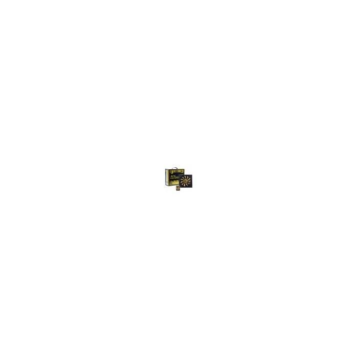 KL-TECH ATX 750W GOLD