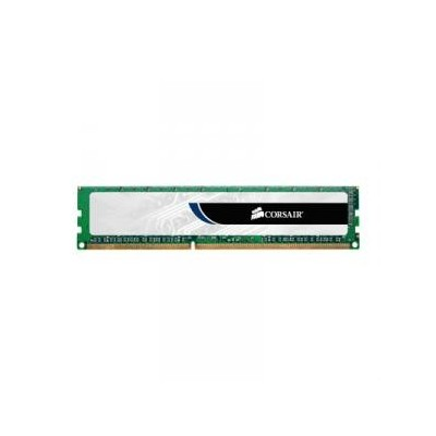 MEMORIA CORSAIR 2GB DDR3 1333MHZ CL9