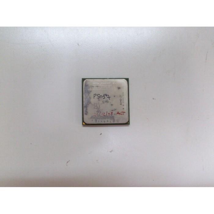 AMD ATLHON 64 3200+ 2.0GHZ