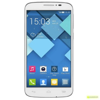 Alcatel Pop C7 Dual