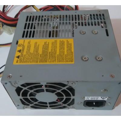 Bestec ATX300-12Z 300W