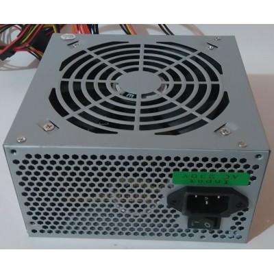 L-Link LL-PS-500 500W