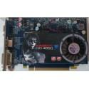 ATI RADEON HD4650 512MB DDR3
