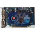 Ati Radeon HD3650 512MB DDR2