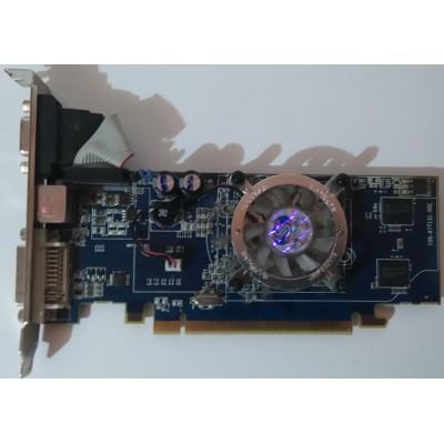 Ati Radeon X1300 512MB DDR2