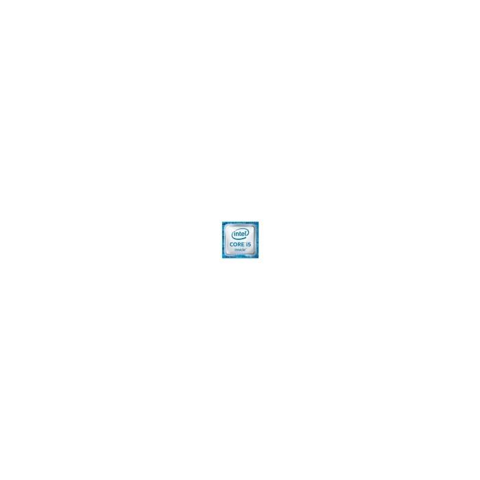 INTEL 1151 I5-6500 4X3.2GHZ