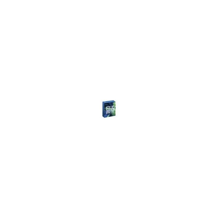INTEL 1151 I5-6600K 4X3.5GHX