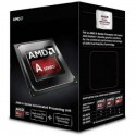 AMD A6 7400K 3900Mhz 1MB FM2+