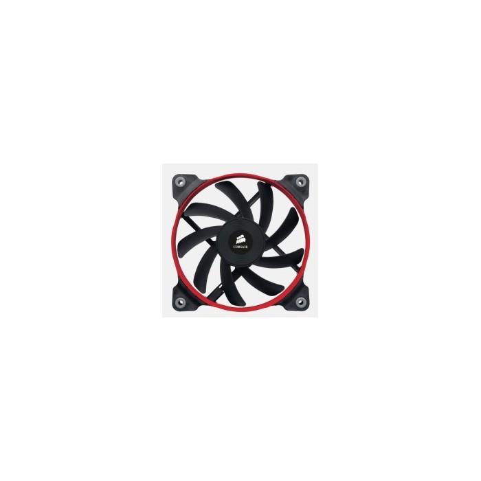 CORSAIR AF120 high airflow fan