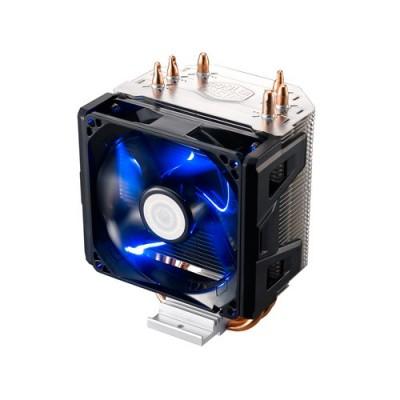 CPU COOLER MASTER HYPER 103