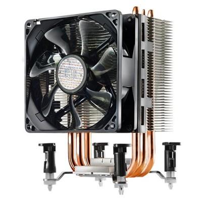 CPU COOLER MASTER HYPER TX3i