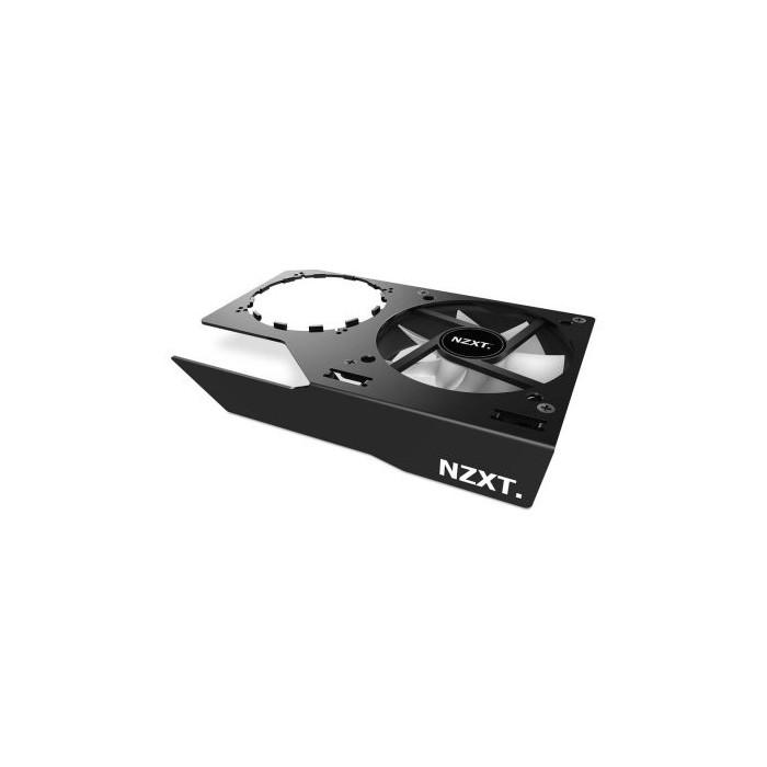 NZXT Ventilador Kraken G10-R1