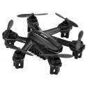 DRONE MJX X901 GIRÓSCOPO DE 6 EJES