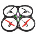 Dron V333N HEADLESS CON ALTIMETRO