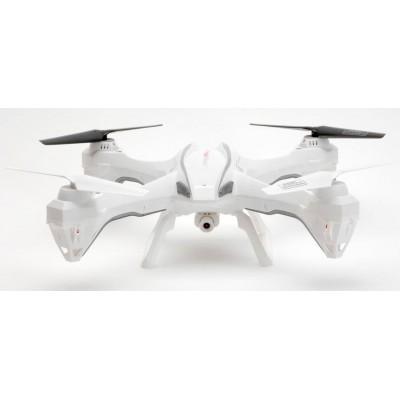 Drone UDI RC U842-1 Lark FPV