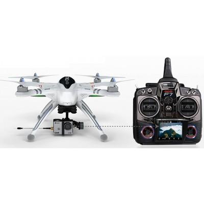 DRON WALKERA QR X350 PRO FPV