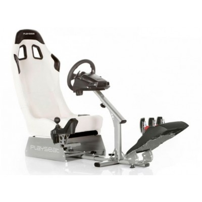 Playseat Evolution Blanco