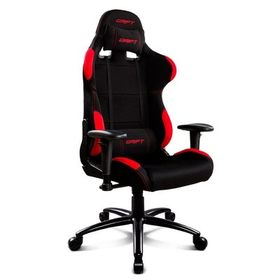 Silla Gaming Drift DR100BR