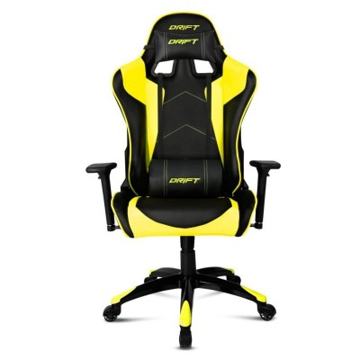 Silla Gaming Drift DR300BY