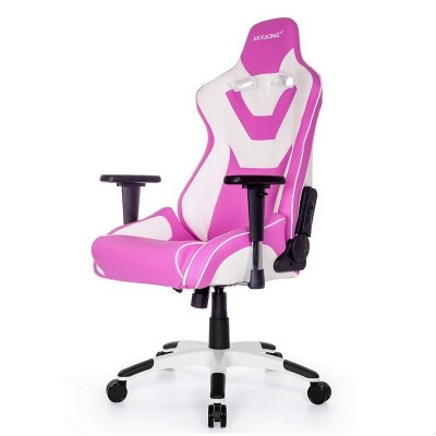 Silla gaming AKRacing AK-CP